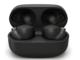 sluchátka Sony WF-1000XM4
