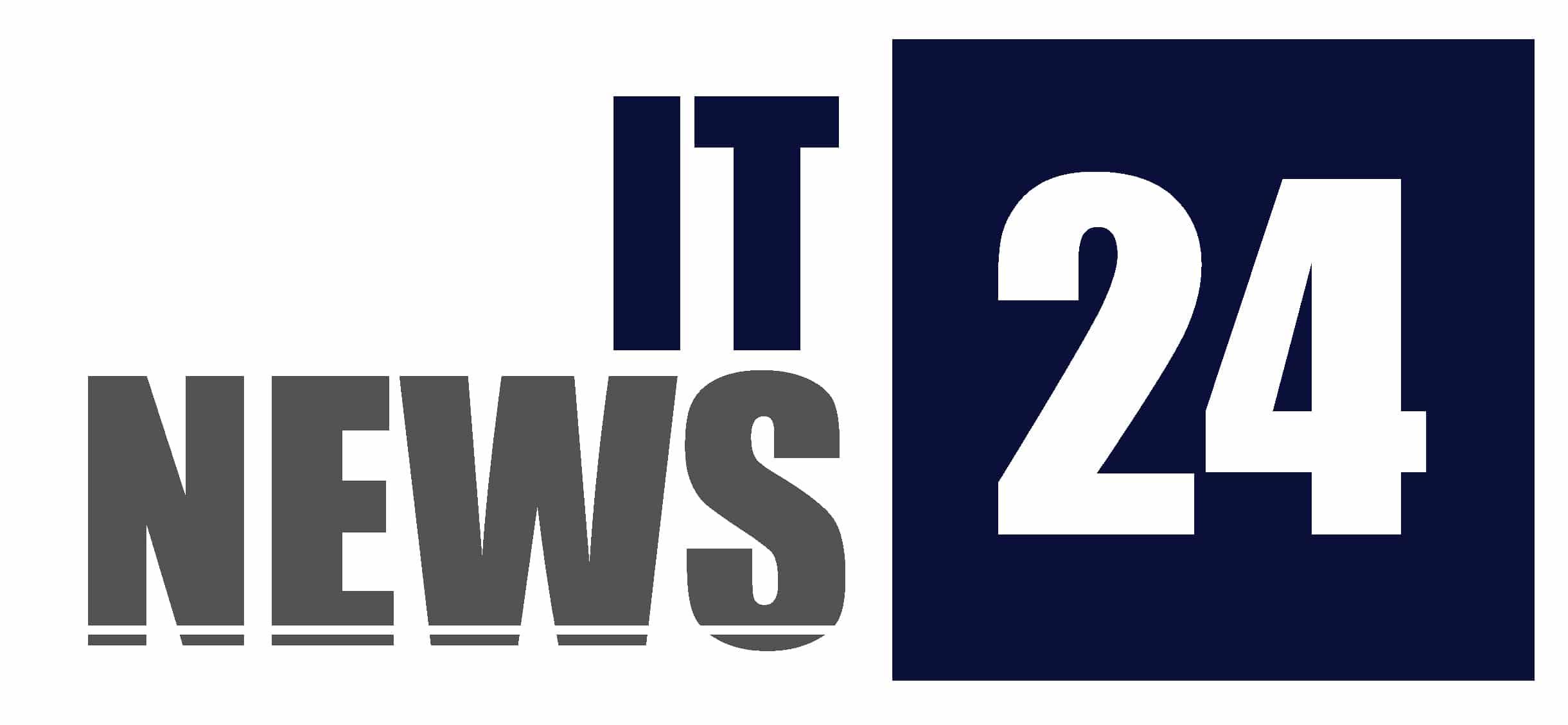 itnews24.cz