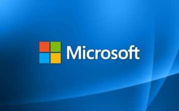 Microsoft umožní přihlášení bez hesla do všech svých služeb včetně Xboxu