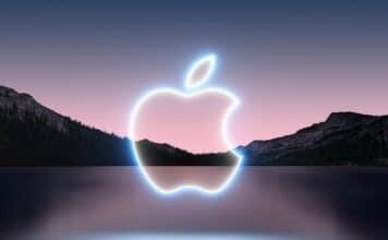 iPhone 13 přijde se zásadní změnou, na kterou uživatelé čekají už léta
